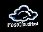 fastcloudhost