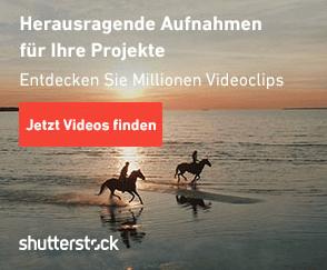 shutterstack-onlinebusinessmind